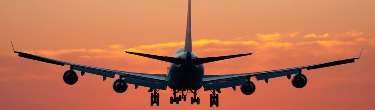 Luchthavenvervoer Aalst